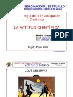 1. Actitud Cientifica 2011 m[Modo de compatibilidad].pdf