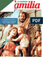 revista 1404