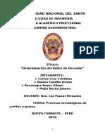 Pr5 Peroxdido Cortezdocx (1)