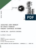 19670025082_1967025082.pdf