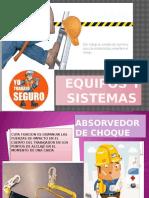 Equipos y Sistemas Paulina Murillo