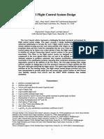 20100035660_2010037196.pdf