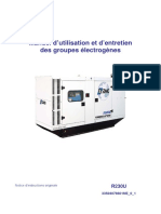MUE R230U_FR.pdf
