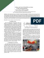 GNC ROCKET.pdf