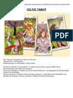 Celtic Tarot -Labitacoradealchemy-tarot_Informacion y Cartas -Blogstpot Mx. -49doc
