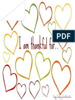 Thanksgiving Coloring Pages Printable1