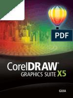 Guia Sobre Corel Draw X5