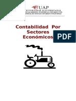 11387823 Contabilidad Por Sectores Economicos Agricola
