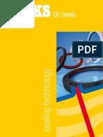 oilseals.pdf