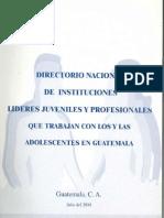 GUIA DE INSTITUCIONES CON ADOLESCENTES.pdf
