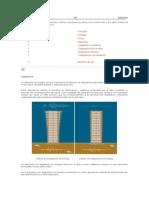 40088784-DISIPACION-DE-ENERGIA.doc