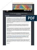 mayor rawlings-blake review 6-10-16