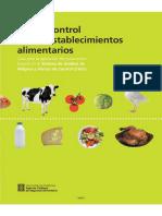 El autocontrol en los establecimientos alimentarios - 01 Índice.pdf