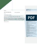 5.correo.marlyn.pdf
