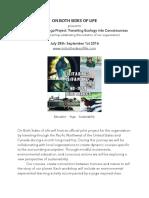 pnwroadtrip pdf