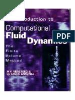Versteeg H K , Malalasekera W Introduction To Computational Fluid Dynamics The Finite Volume Method (Longman, 1995)(T)(267S).pdf