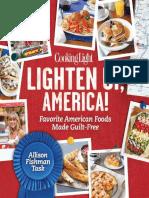 Cooking Light Lighten Up, America- Favorite American Foods Made Guilt-Free.pdf