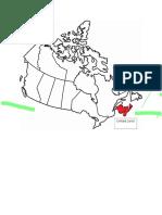 geo map