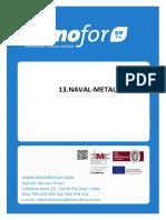 13.NAVAL-METAL.pdf-1294232097