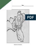 colorear213.pdf