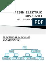 Bab 1-DC Generator
