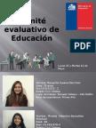 Disertacion Fundamentos.