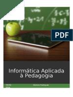 Apostila Word Pedagogos