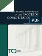 Med Proba Proces Constitu
