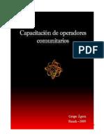 Programa de capacitacion comunitaria.pdf