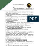 Balotario de Conocimientos[1] (1)