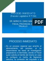 4263 Proceso Inmediat Mirko Cano 2