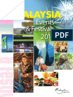 MALAYSIA EVENTS  FESTIVAL 2016-ENGLISH-15012016.pdf