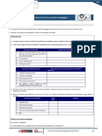 PRIMIII-Orien-T1 MODULO 2.pdf