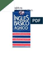 inglesbasico.pdf