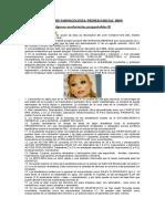 REPASO_DE_FARMACOLOGÍA_1