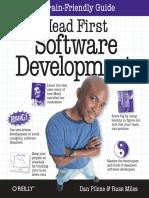 Use a Cabe�a   Desenvolvimento de Software