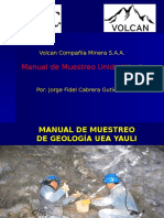 manual de muestreo.ppt