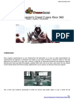 guia-trucoteca-assassins-creed-2-xbox-360.pdf0.pdf