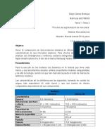 Diego Obeso Al 02789639 Tarea 1 Tema 3
