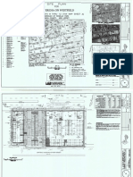 Meridia on Westfield Site Plan