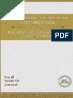 ePP vol 7
