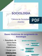 Aula 1 Sociologia Bases Historicas (2)