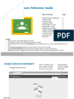googleclassroomreferenceguide
