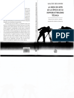 Benjamin_Walter_La_obra_de_arte_en_la_epoca_de_su_reproductibilidad_tecnica.pdf