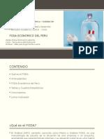 Foda Economico Del Perù 4