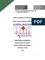 dolorprecordial-140117183534-phpapp01.docx