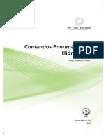 _comandos_pneumaticos_hidraulicos