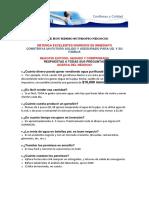 Inicie Hoy Mismo Su Propio Negocio PDF