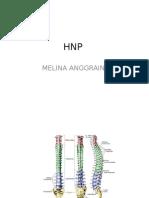 HNP Filename