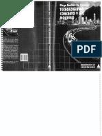 Tecnologia del conceto y mortero.docx